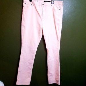 Brand New Never Worn Pants